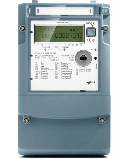 conventional metering levubu prepaid services and consulting rh levubu com landis gyr e650 manual download landis gyr e650 manuale